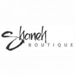 Shaneh Boutique